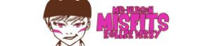 Mid-Hudson Misfits Roller Derby