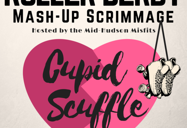 cupid-scuffle-color